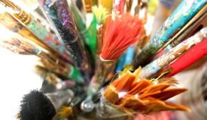productivity-in-creative-work