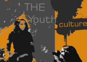 the-yout-culture