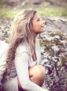 Boho-Chic-Hairstyles-Styles8