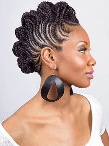 New-black-women-hairstyles