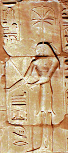 Seshat._Karnak_Temple_-_Luxor