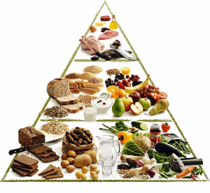 holesterol hrana zdravlje isrehrana dieta ayura herbal