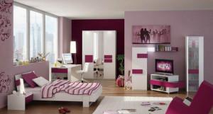 ljubicasta-soba (1)