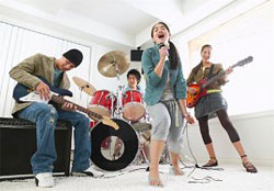 no-joe-schmo-teen-band