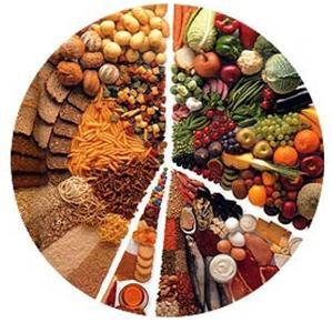 zdrava-hrana-70804-191_L