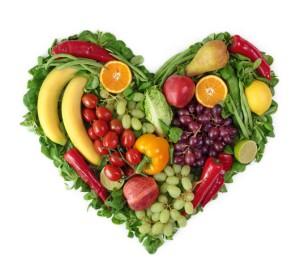 zdrava-hrana002