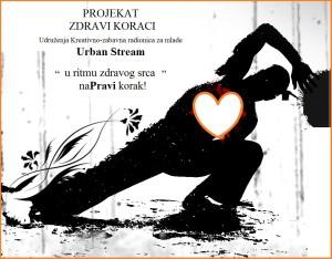 heartbeat lat