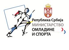 Logo MOS 2015