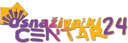 OC24 logo